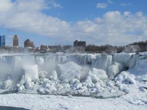 niagara-falls-frozen-2011niagara-falls-frozenrigid-wh4dwuze