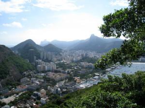 Rio Brasil -Rita 047