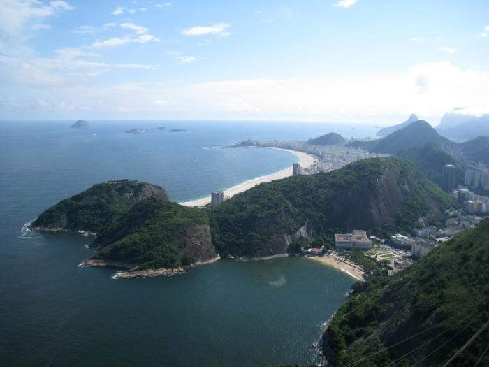 Rio Brasil -Rita 053